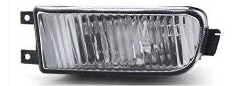 Nebelscheinwerfer H3 Vorne Links für AUDI 100 C4 90-94 4A0941699