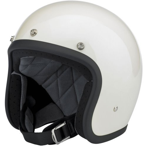 biltwell-bonanza-helmet-gloss-vintage-white-medium-by-biltwell