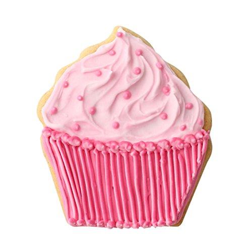 squires-cucina-tea-time-cupcake-cookie-cutter
