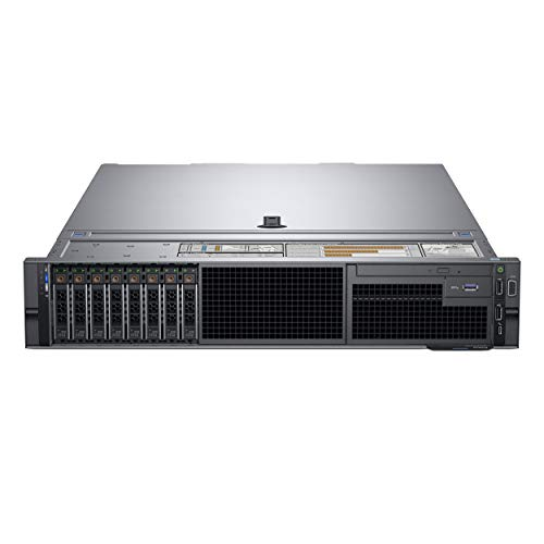 Dell  <ul>  RAM-Speicher: 16 GB </li>  RAM-Speicher Max: 64 GB </li>  Speichertyp: DDR4 </li>  Speichertaktfrequenz: 2666 MHz</li> </ul></b>