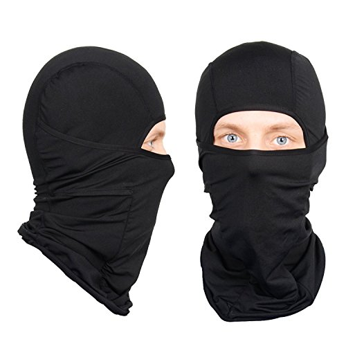 the-friendly-swede-face-mask-sports-and-motorcycle-balaclava-black-nordic-version