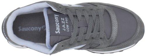 Saucony , Baskets pour femme Gray/Blue
