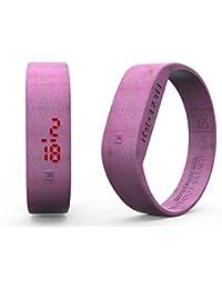 nuovo di zecca fd17e 8aff2 Amazon.co.uk: TOO LATE: Watches