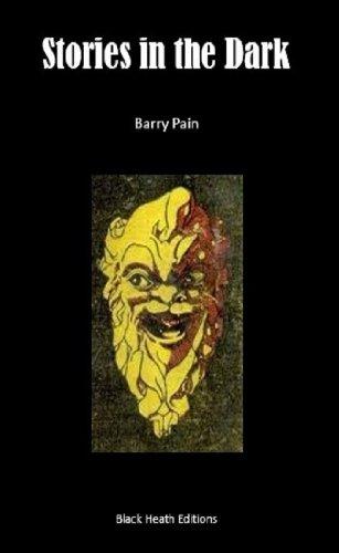 Stories in the Dark (Black Heath Gothic, Sensation and Supernatural) (English Edition)