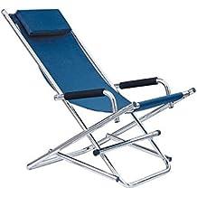 Plast BP0020 - Chaise à Bascule ... db5569f0e3f4