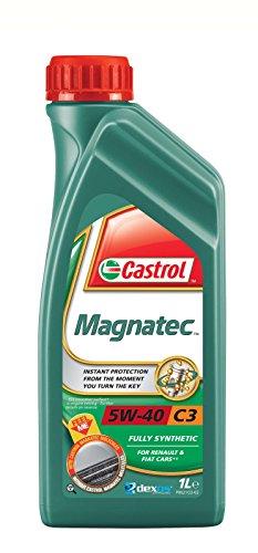castrol-magnatec-engine-oil-5w-40-c3-1l