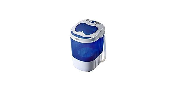 Mini waschmaschine kg amazon küche haushalt