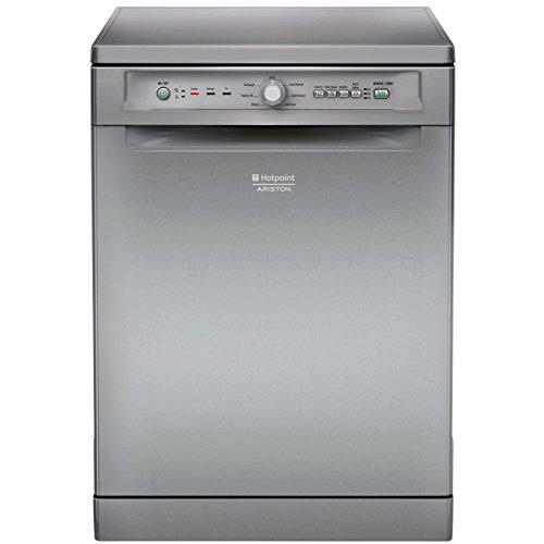 hotpoint-lfk-7m124-x-fr-lave-vaisselle-lave-vaisselles-autonome-a-a-acier-inoxydable-boutons-rotatif