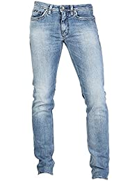 Gas Jeans ALBERT RS.A 030955 W838