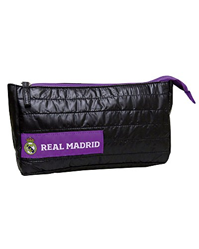 REAL MADRID CF® Portatodo Soft Jumbo