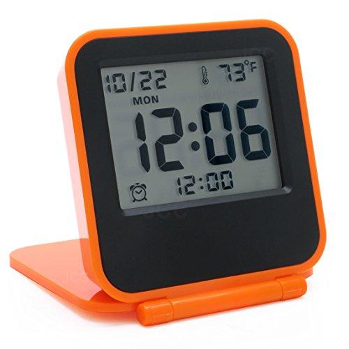 jcc-multifunction-mini-square-pocket-size-portable-folding-electronic-travel-digital-alarm-clock-wit