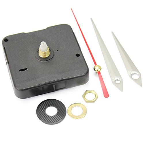 mouvement-mecanisme-silencieux-horloge-a-quartz-aiguilles-reparation-accessoire