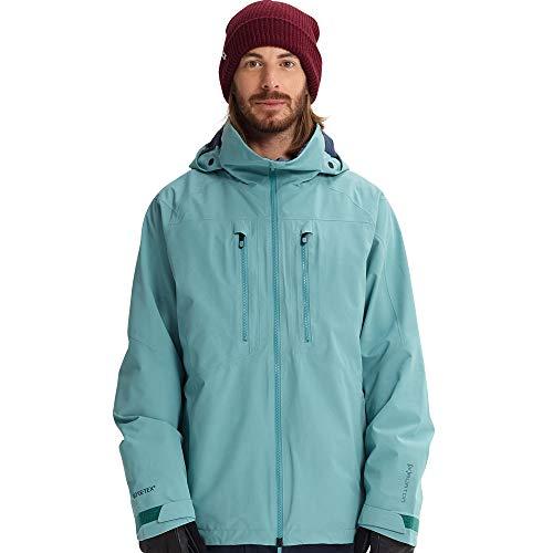 Burton Herren Snowboard Jacke AK Gore-Tex Swash Jacket | 09009521106995