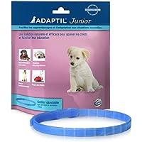 Ceva Adaptil collar Junior para perro 46,5cm