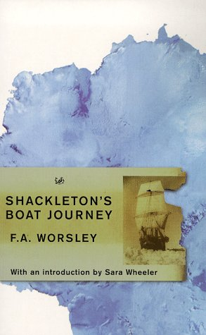 https://www.amazon.co.uk/Shackletons-Boat-Journey-F-Worsley/dp/0712665749?SubscriptionId=AKIAIZOCUTJU5U6OM2FA&tag=designerfashion-21&linkCode=xm2&camp=2025&creative=165953&creativeASIN=0712665749
