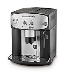 by De'Longhi (96)  Buy new: £349.99£179.99 8 used & newfrom£179.99