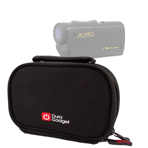 duragadget-durable-black-padded-carry-case-with-handle-and-extra-storage-space-compatible-with-intov