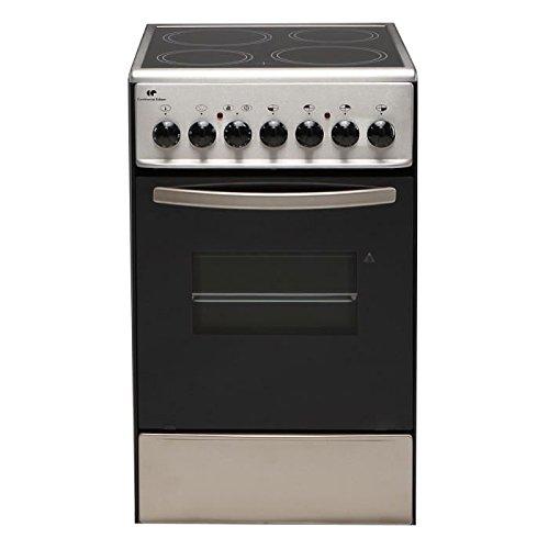 continental-edison-cuisiniere-cvmc5060i