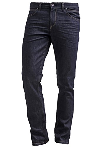 Napapijri Jeans Lund Slim Fit, Farbe:Dunkelblau(D10);Größe:29/32 gebraucht kaufen  Wird an jeden Ort in Deutschland