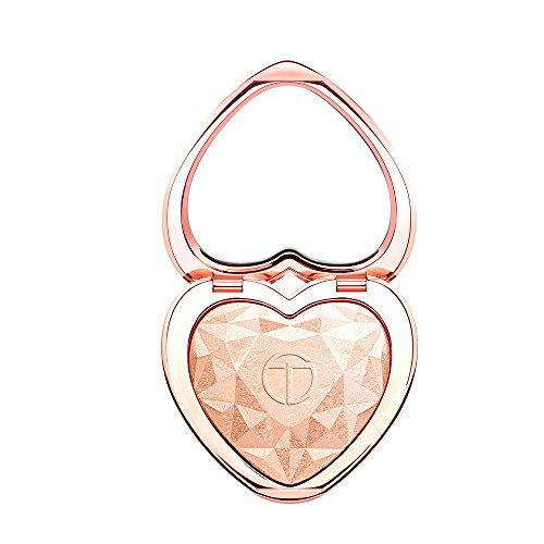 Best Sexy Gift! Beisoug Women Love Highlight Gloss Powder Concealer Beleuchten Sie Werkzeuge zum...