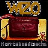 Wizo: Herrenhandtasche (Audio CD)