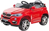 GetBest Kl-5188 Kids Battery Operated Ride on SUV Car with Remote Control, Music