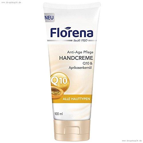 florena-crema-de-manos-q10100ml