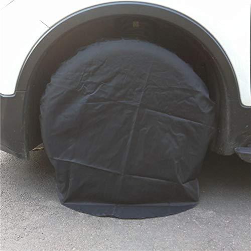 ATpart-tire-Covers-impermeabile-e-antisporco-pneumatico-Covres-antigraffio-pneumatico-di-ricambio-pelle-spruzzatura-vernice-antiruggine-pneumatico-coperture-per-prevenire-da-gatto-e-cane-pip