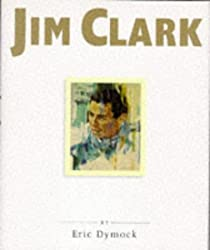 Jim Clark: Tribute to a Champion