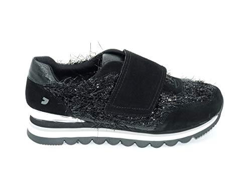 GIOSEPPO Zapatos Mujer Zapatillas Bajas 46534 lágrima