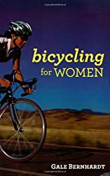 Bycycling for Women