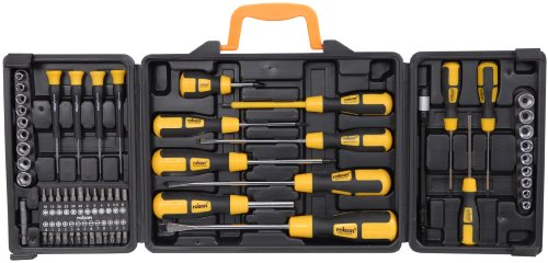 rolson-36820-screwdriver-set-60-pieces