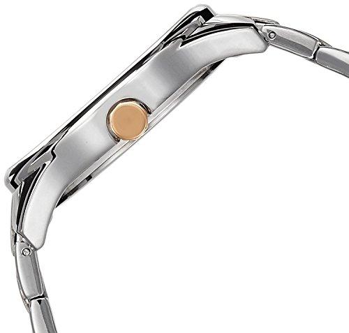Esprit Damen-Armbanduhr Starlite ES105442009