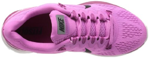 Nike Damen Wmns Lunarglide+ 5 599395 530 AS IN THE PICTURE