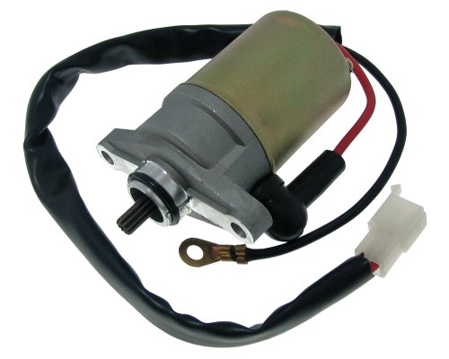 anlassermotor-beeline-veloce-gt-50