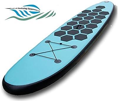 SUP Paddel Board Stand Up Board hinchable, diferentes tamaños