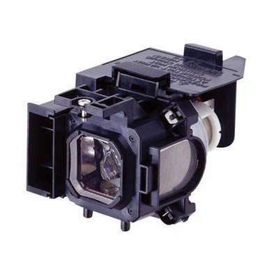 VT85LP - Lamp With Housing For Nec VT480, VT490, VT491, VT495, VT580,...