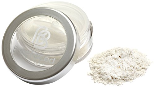 barefaced-beauty-natural-mineral-shimmer-polvere-minerale-brillante-naturale-golden-goddess-4-g