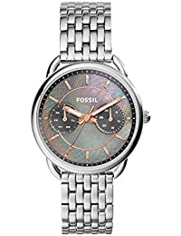 Fossil Damen-Uhren ES3911