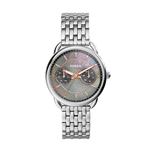 Fossil Women's Watch ES3911