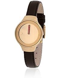Elle Reloj con movimiento japonés EL20110S05C  33  mm