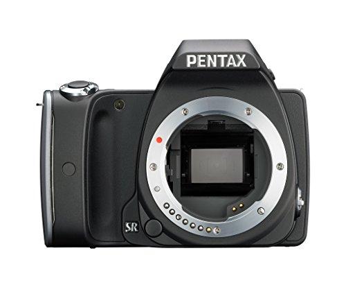 Pentax K-S1 SLR-Digitalkamera_1