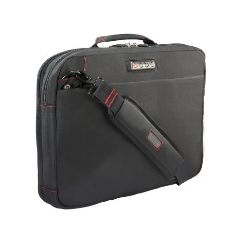 ecbc-spear-tote-for-17-inch-laptop-black-by-ecbc