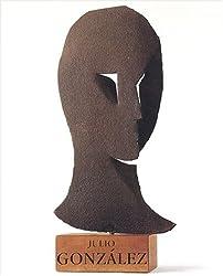 Julio Gonzalez dans la collection de l'IVAM