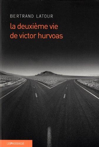 """<a href=""""/node/8250"""">La deuxième vie de Victor Hurvoas</a>"""