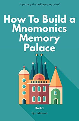 mnemonics-memory-palace-book-one-memory-palaces-and-mnemonics-the-forgotten-craft-of-memorization-an
