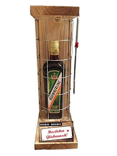 herlichen-gluckwunsch-die-eiserne-reserve-mit-einer-flasche-kummerling-krauterlikor-050l-incl-bugels