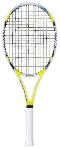 DUNLOP Sport Mid Plus Aerogel - Tennisschläger Dunlop
