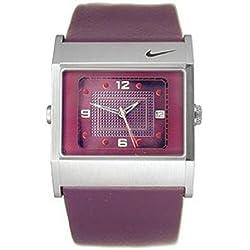 Nike WA0051-676 Mujeres Relojes