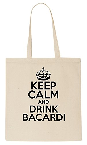 keep-calm-and-drink-bacardi-tote-bag
